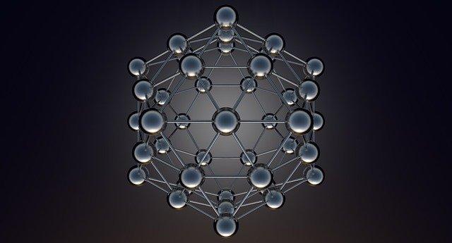 Fizyka Kwantowa W Pigułce Najlepsze Naukowe Cytaty Które