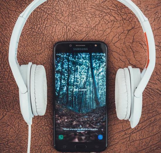 cisza lepsza od muzyki